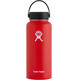 Hydro Flask Wide Mouth Flex Bottle 946ml Lava